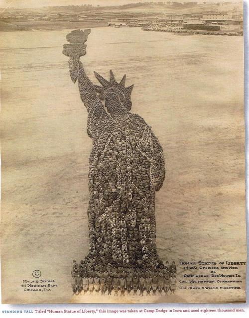 stat-liberty1.jpg